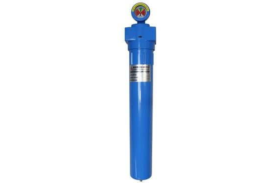 FUSHENG T-75H Compressed Air Filter T-75H Compressed Air Filter Selangor, Malaysia, Kuala Lumpur (KL), Shah Alam Supplier, Dealer, Supply, Supplies | Acrossair Machinery Sdn Bhd
