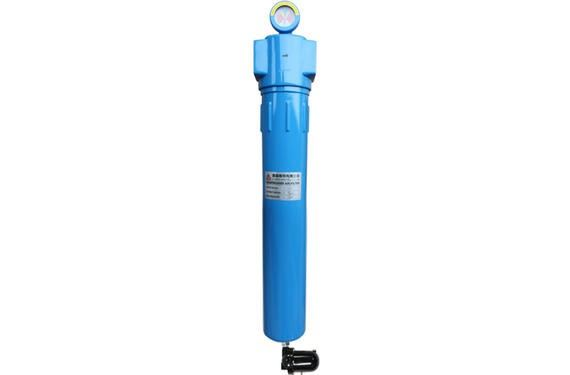 FUSHENG T-175U Compressed Air Filter T-175U Compressed Air Filter Selangor, Malaysia, Kuala Lumpur (KL), Shah Alam Supplier, Dealer, Supply, Supplies | Acrossair Machinery Sdn Bhd