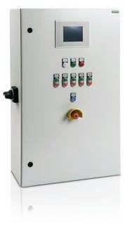 CS xEnergy-Power Distribution Eaton Malaysia, Selangor, Kuala Lumpur (KL), Subang Jaya Supplier, Suppliers, Supply, Supplies | ESS (M) Sdn Bhd
