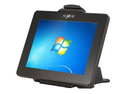 iSPOS S106  ISPOS POS System Selangor, Malaysia, Kuala Lumpur (KL), Sungai Buloh Supplier, Suppliers, Supply, Supplies | Senor Tech Sdn Bhd