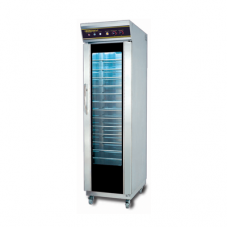 Single Door Proofer With Humidifier DOOR PROOFER WITH HUMIDIFIER Bakery Machinery Equipment Johor Bahru (JB), Malaysia. Manufacturer, Suppliers, Supply | T Stainless Steel Works Sdn Bhd
