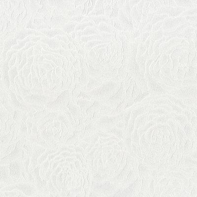 Wallpaper 2002-1