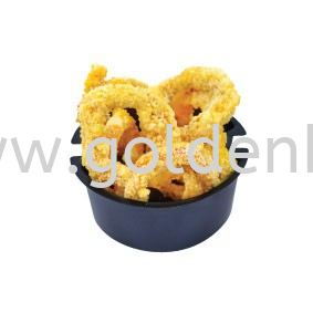 SQUID RING A LA CARTE Malaysia, Kuala Lumpur, KL, Selangor. Franchise, Licensing, Supplier, Supply | Golden Bons Best Food Sdn Bhd