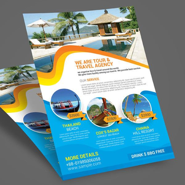 Leaflet Label / Leaflet / Poster / Flyer Penang, Malaysia, Butterworth Supplier, Manufacturer, Supply, Supplies | Pencetak Son Hin Sdn Bhd