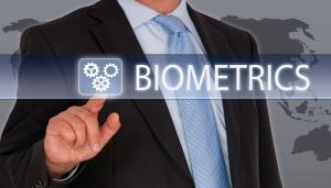 How do Biometric Time and Attendance Systems Work