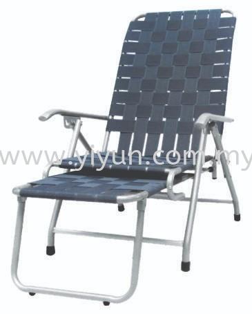 Metal Tourist Chair Chair  椅子 Penang, Butterworth Supplier, Suppliers, Supply, Supplies   Yi Yun Enterprise