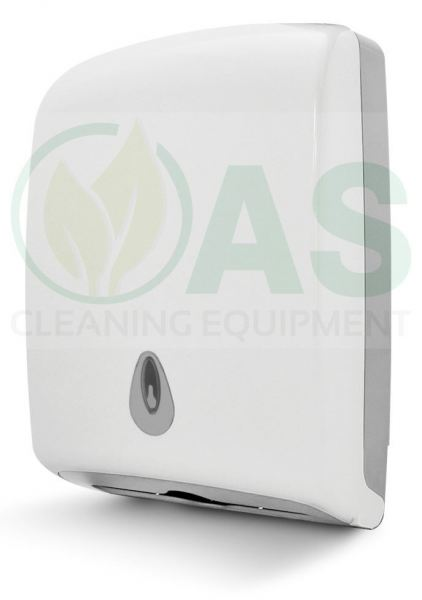 Fold Tissue Dispenser Washroom Hygiene Hygiene Products Johor Bahru (JB), Johor, Malaysia, Johor Jaya Supplier, Supply, Rental, Repair | AS Cleaning Equipment