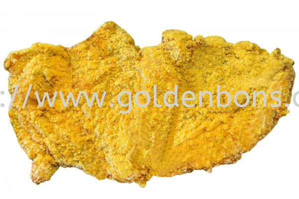 CHICKEN CHOP SALTED EGG COMING PRODUCTS Malaysia, Kuala Lumpur, KL, Selangor. Franchise, Licensing, Supplier, Supply | Golden Bons Best Food Sdn Bhd