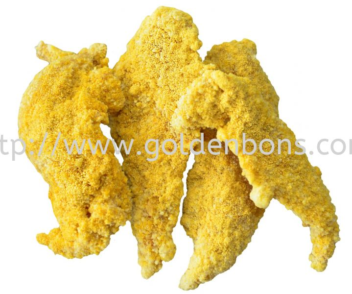 CHICKEN POPCORN SALTED EGG COMING PRODUCTS Malaysia, Kuala Lumpur, KL, Selangor. Franchise, Licensing, Supplier, Supply | Golden Bons Best Food Sdn Bhd