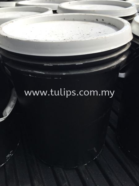 Black Oxide Paint Chemical Penang, Malaysia, Penang Street Supplier, Suppliers, Supply, Supplies | Chew Kok Huat & Son Sdn Bhd