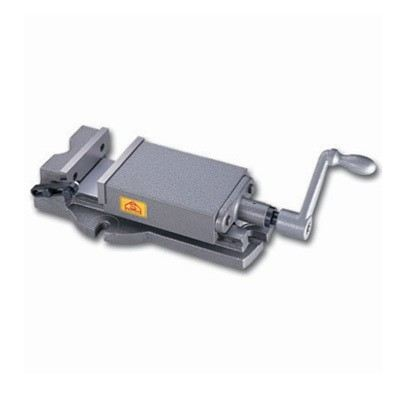 A-Type Milling Vise Mechanical Vise Auto Super Selangor, Malaysia, Kuala Lumpur (KL), Puchong Supplier, Suppliers, Supply, Supplies | MES MOULDING EQUIPMENT SUPPLIES SDN BHD