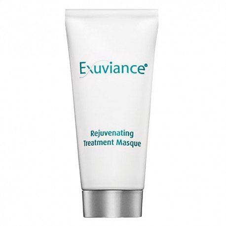 Rejuvenating Treatment Masque 75ml Exuviance Skin Care Skin Care Penang, Perak, Gelugor, George Town, Ipoh, Malaysia Centre, Treatment, Supplier, Supply | Ann Beautycare & Essential Spa