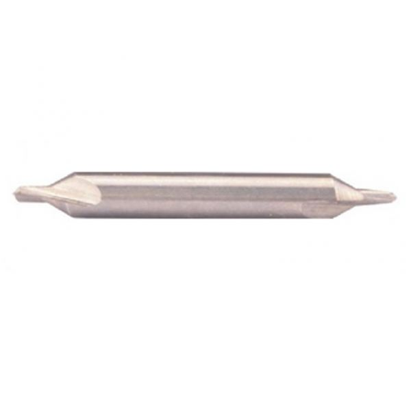 68000 Carbide Center Drill Cutting Tools Gin-Chan Selangor, Malaysia, Kuala Lumpur (KL), Puchong Supplier, Suppliers, Supply, Supplies | MES MOULDING EQUIPMENT SUPPLIES SDN BHD