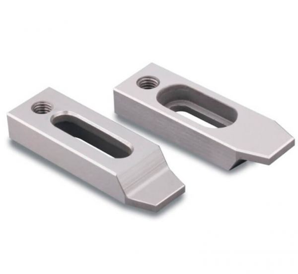 53005 Wire EDM Clamp Grinding Accessories Gin-Chan Selangor, Malaysia, Kuala Lumpur (KL), Puchong Supplier, Suppliers, Supply, Supplies | MES MOULDING EQUIPMENT SUPPLIES SDN BHD