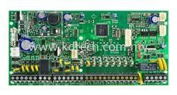 Paradox Spectra SP4000 Series Main Board Paradox Module Paradox Alarm System Johor Bahru (JB), Skudai Supplier, Installation, Supply, Supplies | KD Tech Engineering