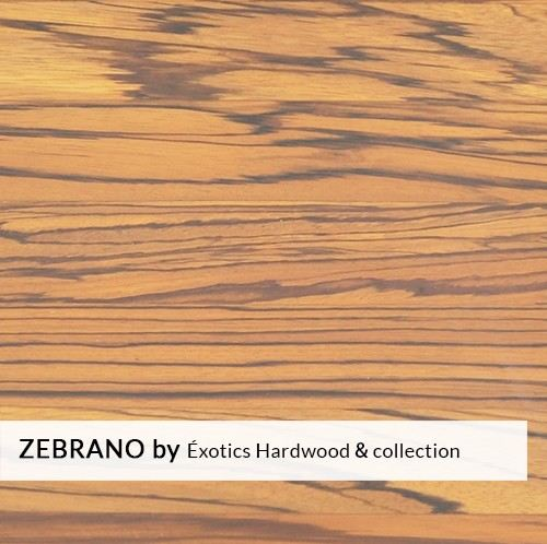Zebrano Exotics Hardwood Collection Solid Hardwood Flooring Malaysia, Johor, Singapore Manufacturer, Supplier, Supply, Supplies | World Of Wood Sdn Bhd