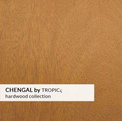 Chengal Hardwood Collection Solid Hardwood Flooring Malaysia, Johor, Singapore Manufacturer, Supplier, Supply, Supplies | World Of Wood Sdn Bhd