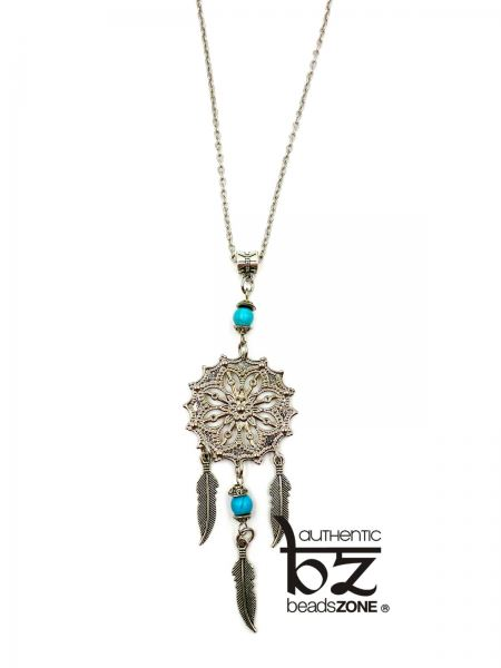 N129-3124 Necklace Penang, Georgetown, Malaysia. Manufacturer, Supplier, Supply, Supplies   Guo Qiang Sdn Bhd (beadsZONE)