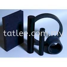 Filled PTFE PTFE PVDF Products Malaysia Supplier | Tatlee Engineering & Trading (JB) Sdn Bhd