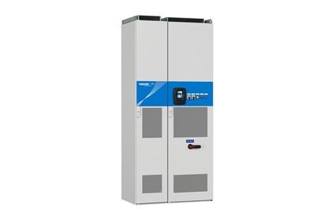 VACON® NXC AC Drives Malaysia, Selangor, Kuala Lumpur (KL), Subang Jaya Supplier, Supply, Distributor | UTC Engineering Sdn Bhd
