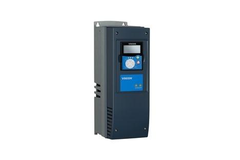 VACON® NXP Air Cooled AC Drives Malaysia, Selangor, Kuala Lumpur (KL), Subang Jaya Supplier, Supply, Distributor | UTC Engineering Sdn Bhd