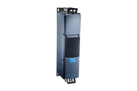 VACON® NXP Liquid Cooled AC Drives Malaysia, Selangor, Kuala Lumpur (KL), Subang Jaya Supplier, Supply, Distributor | UTC Engineering Sdn Bhd