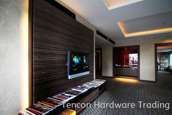 Decorative Laminate Sheets ICA Trendy Surface Laminate Penang, Malaysia, Butterworth Supplier, Suppliers, Supply, Supplies | Tencon Hardware Trading