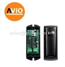 ABO-20F Alarm Single - Beam Infrared Sensor Alarm Accessories ALARM SYSTEM Johor Bahru (JB), Kempas Supplier, Suppliers, Supply, Supplies | Avio Digital