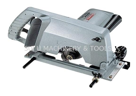 MAKITA 3501N Groover Cutter 1160w
