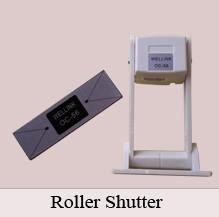 Roller Shutter Alarm System Malaysia, Johor Bahru (JB), Skudai Supplier, Installation, Supply, Supplies | Wawasan CMS (M) Sdn Bhd
