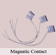 Magnatic Contact Alarm System Malaysia, Johor Bahru (JB), Skudai Supplier, Installation, Supply, Supplies | Wawasan CMS (M) Sdn Bhd