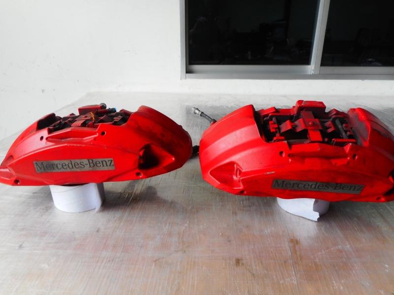 c205 brake caliper set auto parts Benz E-SHOPPING Selangor, Malaysia, Kuala Lumpur (KL), Sungai Buloh Car Parts, Supplier, Supply | Yong Hup Seng Auto Parts (M) Sdn Bhd