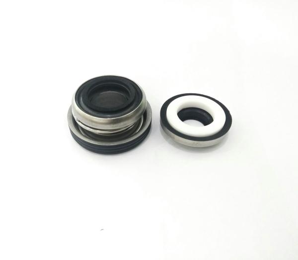 FTK2 - 15MM - CE/CA/NBR EBARA PUMP By Brand Menchanical Seal Malaysia, Melaka, Balai Panjang Supplier, Suppliers, Supply, Supplies | ZS Seals Industrial Supply Sdn Bhd