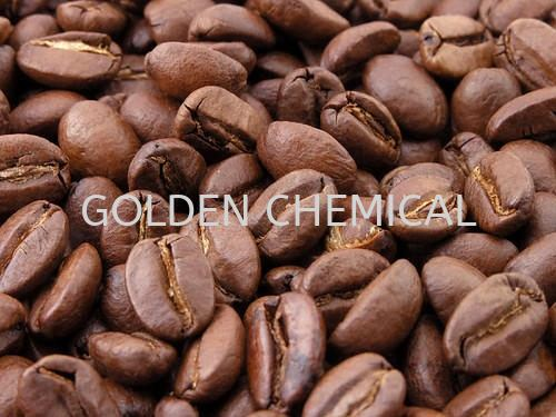 Arabica/Robusta/Blended Coffee Base Malaysia, Penang Beverage, Powder, Manufacturer, Supplier | Golden Chemical Sdn Bhd