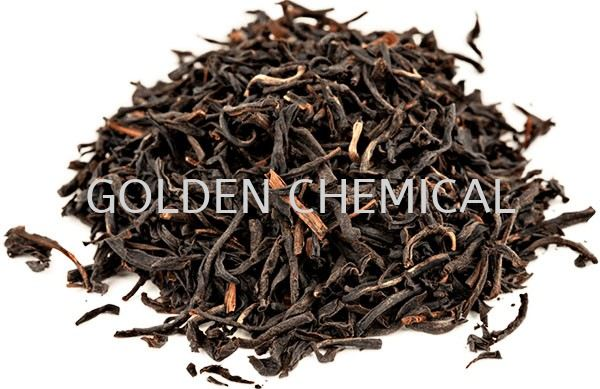 Black Tea Tea Base Malaysia, Penang Beverage, Powder, Manufacturer, Supplier | Golden Chemical Sdn Bhd