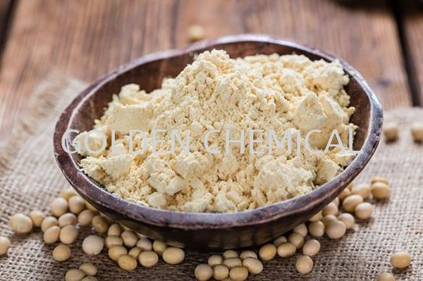 Instant Soybean Powder Soybean Base Malaysia, Penang Beverage, Powder, Manufacturer, Supplier | Golden Chemical Sdn Bhd