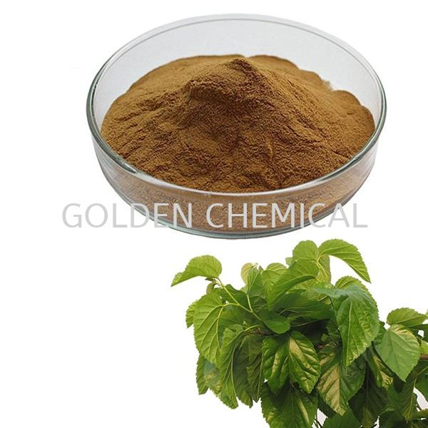 Mulberry Extract Powder Herbal Base Malaysia, Penang Beverage, Powder, Manufacturer, Supplier | Golden Chemical Sdn Bhd