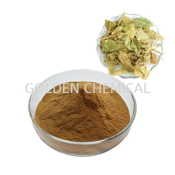 Kacip Fatimah Extract Powder Herbal Base Malaysia, Penang Beverage, Powder, Manufacturer, Supplier | Golden Chemical Sdn Bhd