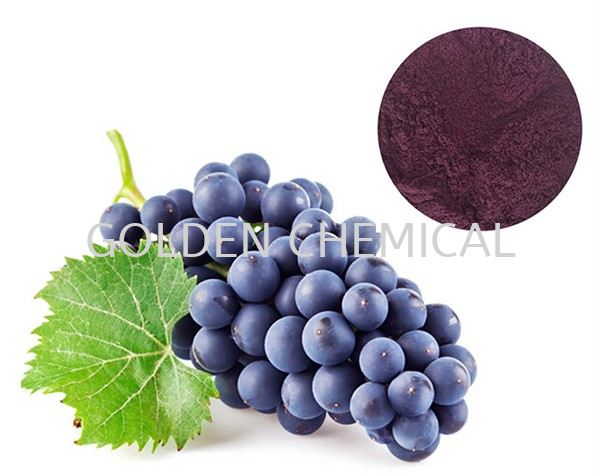 Blackcurrant Flavor Powder Fruity Base Malaysia, Penang Beverage, Powder, Manufacturer, Supplier | Golden Chemical Sdn Bhd