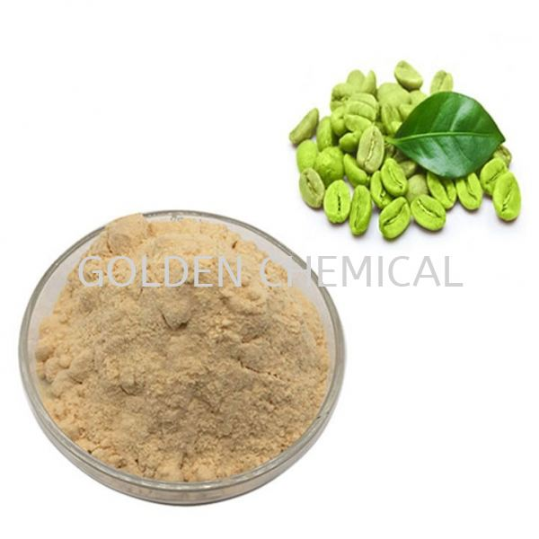 Coffee Flavor Powder Others Flavor Malaysia, Penang Beverage, Powder, Manufacturer, Supplier | Golden Chemical Sdn Bhd