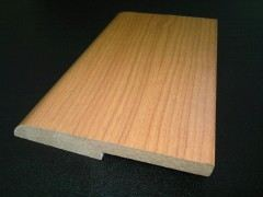 Skirting Batu 75mm / 95mm Skirting & Profile Flooring Accessories Selangor, Kuala Lumpur (KL), Malaysia, Subang Jaya Supplier, Suppliers, Supply, Supplies | Floor Culture Holdings Sdn Bhd