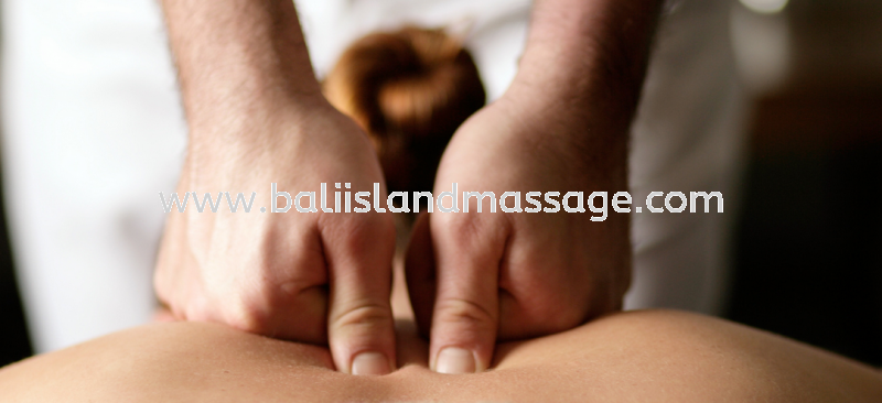 Female Thai Prostate Treatment Massage (Free Foot Patch) Female Thai Prostate Treatment (Free Foot Patch) Penang, Malaysia, Butterworth, Prai Service | Bali Island Massage Beauty And Spa