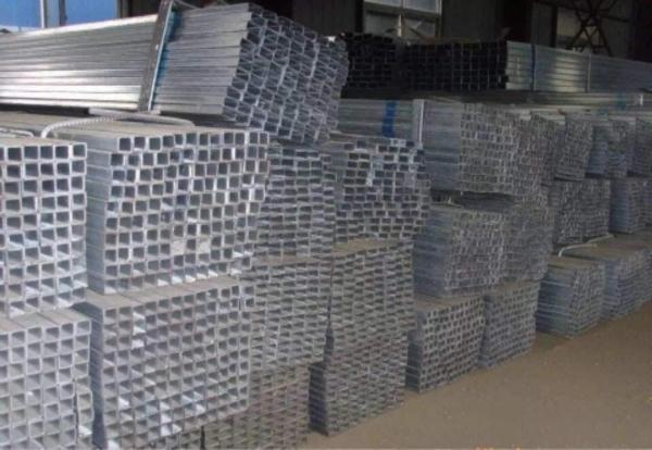 Standard Steel 304 hollow  Standard Steel Johor Bahru (JB), Mount Austin Supplier, Suppliers, Supply, Supplies   S&L STEEL & RENOVATION (M) SDN BHD