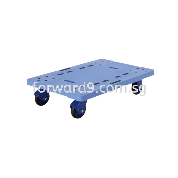 Prestar PF-300-P No-Handle Trolley Trolley Ladder / Trucks / Trolley Material Handling Equipment Singapore Supplier, Manufacturer, Supply, Supplies | Forward Solution Engineering Pte Ltd