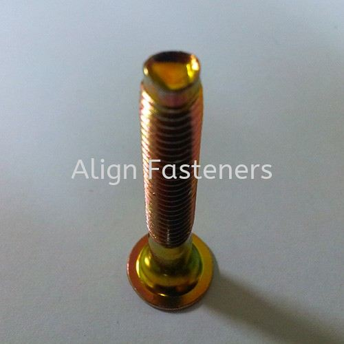 Container Screw-TapTite Tribular Thread Form Screw Malaysia, Selangor, Kuala Lumpur (KL), Klang Manufacturer, Supplier, Supply, Supplies | Align Fasteners Manufacturing Sdn Bhd