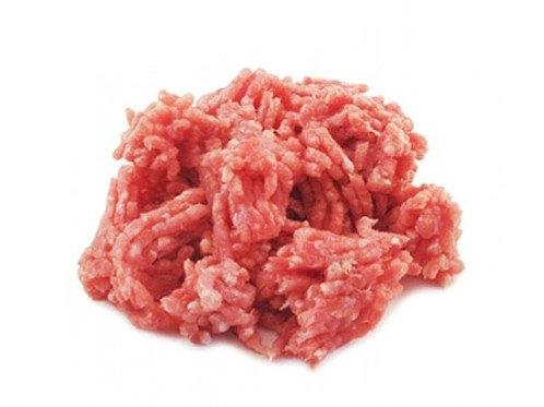 Minced Meat (80/20) ÈâË飨80/20£© FROZEN PRODUCT À䶳ÖíÈâ Johor Bahru (JB), Malaysia, Skudai Pork, Supplier, Supply, Importer | Yeanyean Group Sdn Bhd