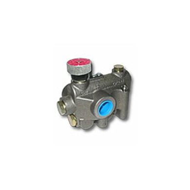 CK2FV2V Variable Priority Flow Divider Valve  Hydraulic Control Valves Singapore Supplier, Suppliers, Supply, Supplies   AHL Hydraulics & Engineering Pte Ltd
