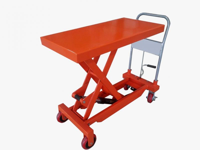 Lifting Trolley Accessories Laser Welding Selangor, Malaysia, Kuala Lumpur (KL), Johor Bahru (JB), Shah Alam, Puchong Supplier, Suppliers, Supply, Supplies | MSE Industries Sdn Bhd