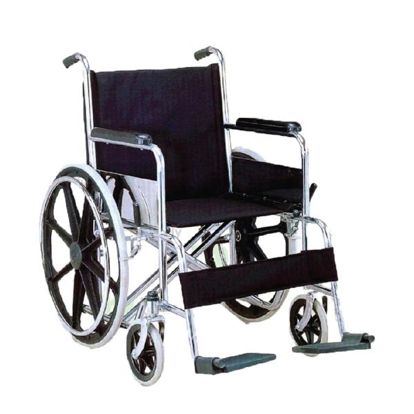 BY001 Standard Wheelchair Wheelchair Kuala Lumpur (KL), Selangor, Sungai Long, Kajang, Malaysia Centre, Center, Service | Mintygreen Senior Residences Sdn Bhd