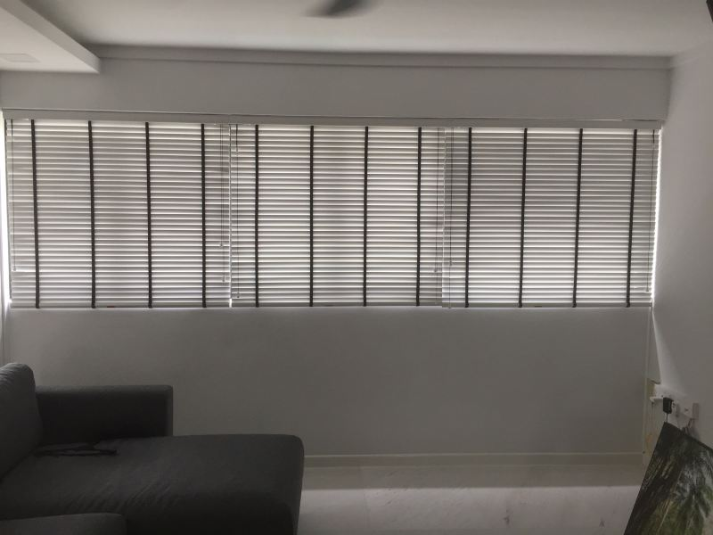 Singapore HDB PVC Venetian Blinds   Supplier, Suppliers, Supplies, Supply | Kim Curtain Design & Decorating Enterprise